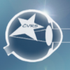 cvrs-logo-screenshot